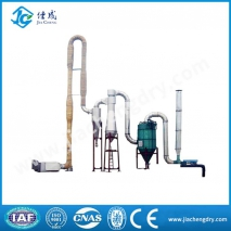 Air Steam Dryer