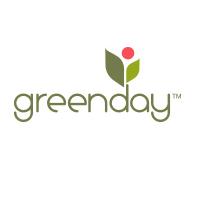 泰国greenday食品.jpg