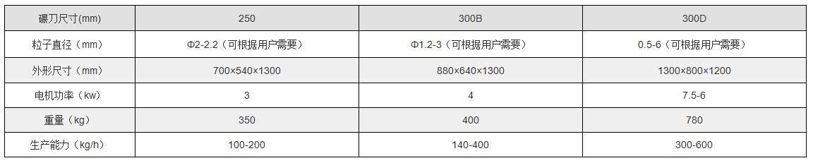 XL 尺寸.JPG