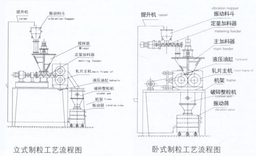 GZL-lc1.jpg